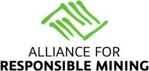 Alliance for Responsible Mining (ARM) - SBGA