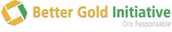 Better Gold Initiative